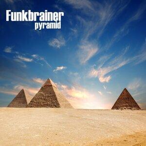 Funkbrainer 歌手頭像