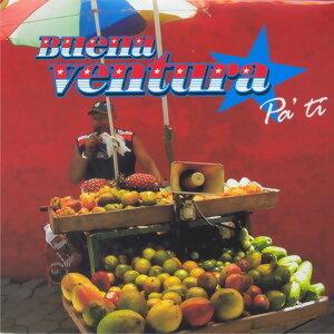 Buena Ventura 歌手頭像