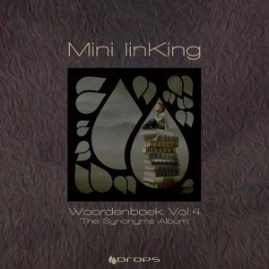 Mini linKing 歌手頭像