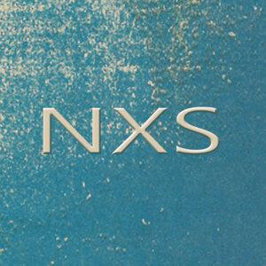 NXS 歌手頭像