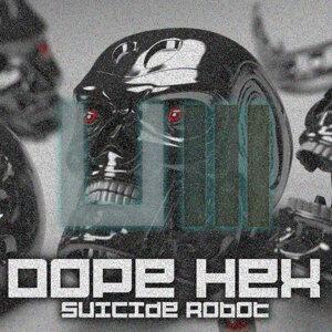 Dope Hex 歌手頭像