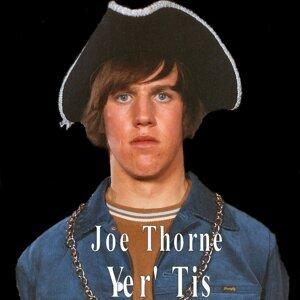 Joe Thorne 歌手頭像