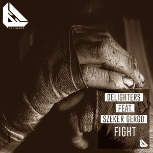 Delighters feat. Szeker Gergo 歌手頭像
