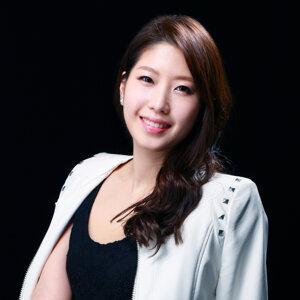 Shin Dajung 歌手頭像