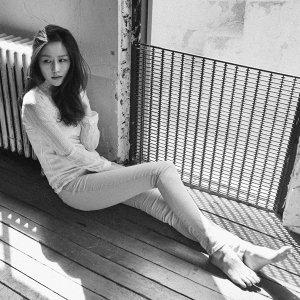 Min Chae (민채)