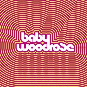 Baby Woodrose 歌手頭像