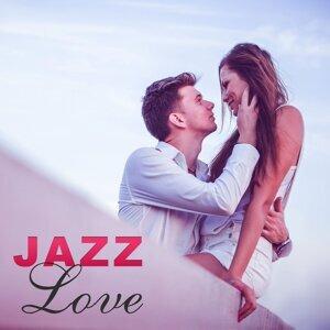 Sensual & Romantic Piano Jazz Universe 歌手頭像
