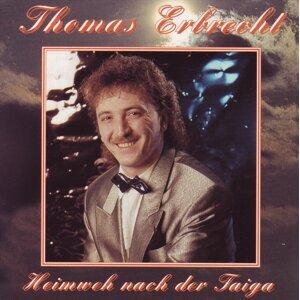 Thomas Erbrecht 歌手頭像