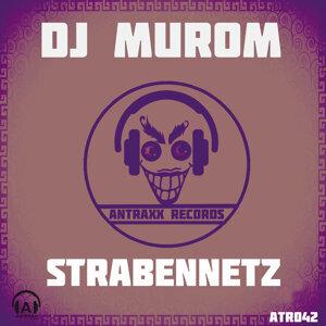 DJ Murom 歌手頭像