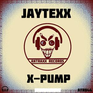 Jaytexx 歌手頭像