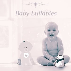 Gentle Baby Lullabies World 歌手頭像