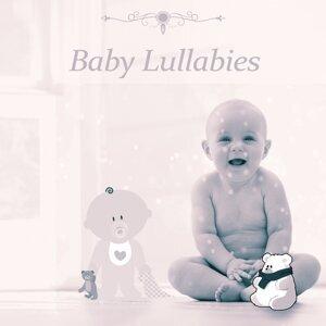 Gentle Baby Lullabies World 歌手頭像