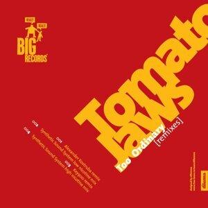 Tomato Jaws 歌手頭像