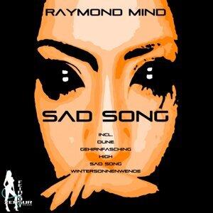 Raymond Mind 歌手頭像