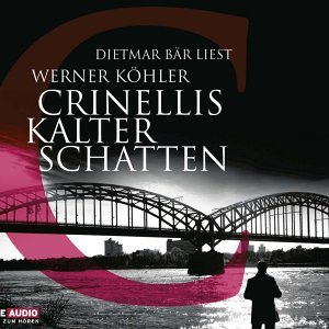 Werner Köhler 歌手頭像