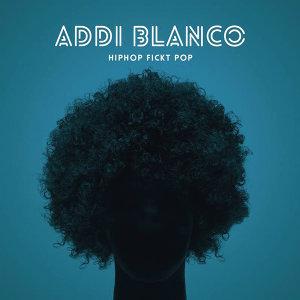 Addi Blanco