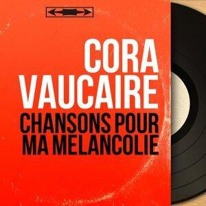 Cora Vaucaire 歌手頭像