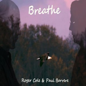 Roger Cole & Paul Barrere 歌手頭像