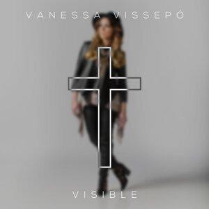 Vanessa Vissepó