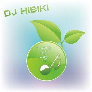 DJ Hibiki 歌手頭像