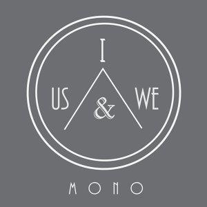 I, Us, & We