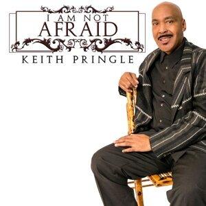 Keith Pringle 歌手頭像