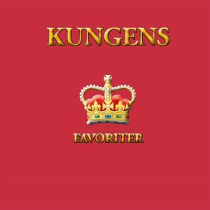 Kungens Favoriter 歌手頭像