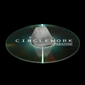 Circlework 歌手頭像