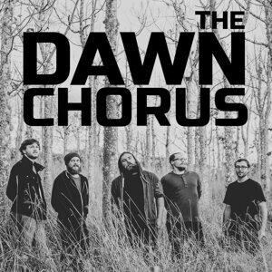 The Dawn Chorus 歌手頭像