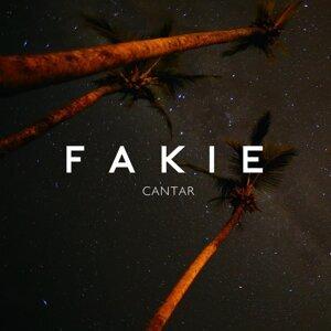 Fakie 歌手頭像