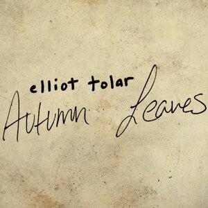 Elliot Tolar 歌手頭像