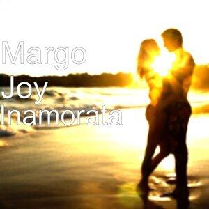Margo Joy 歌手頭像