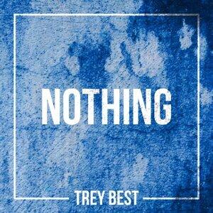 Trey Best 歌手頭像