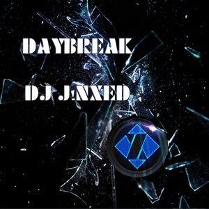 DJ J!Nxed 歌手頭像