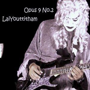 LaiYouttitham 歌手頭像