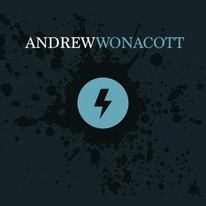Andrew Wonacott 歌手頭像