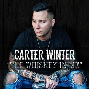 Carter Winter