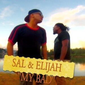 Sal & Elijah 歌手頭像