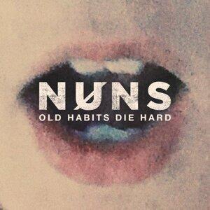 Nuns 歌手頭像
