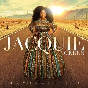 Jacquie Green 歌手頭像