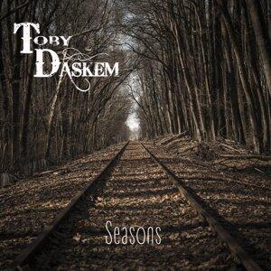 Toby Daskem 歌手頭像