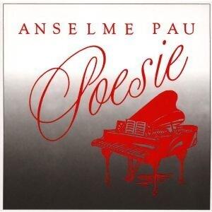 Anselme Pau 歌手頭像