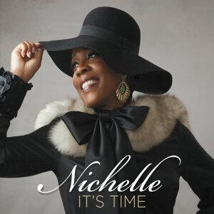 Nichelle 歌手頭像