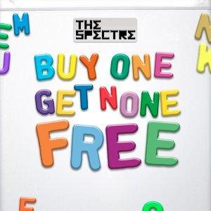 The Spectre 歌手頭像
