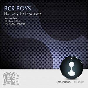 BCR Boys