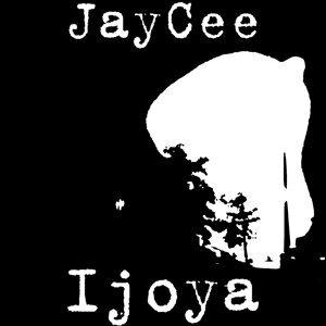 Jaycee 歌手頭像