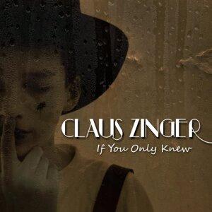 Claus Zinger 歌手頭像
