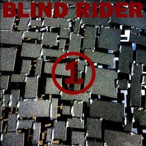 Blind Rider 歌手頭像