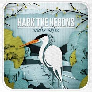 Hark The Herons 歌手頭像