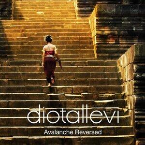 Diotallevi 歌手頭像